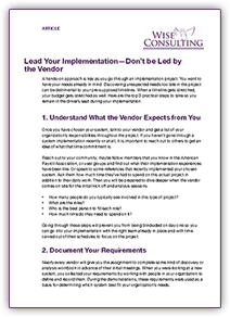 Article-6-Lead-Your-Implementation.png
