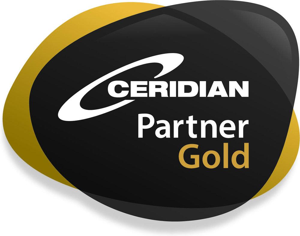 CeridianPartner_Gold-Badge_Print.jpg