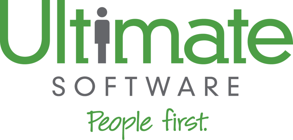 Ultimate Software People First_process_match_CR.png