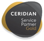 CeridianPartner_Service_Gold_SM.jpg