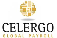 Celergo-logo-small.png