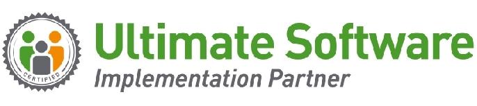 SM_ULTI-Implementation-Partner-horiz-logo.jpg