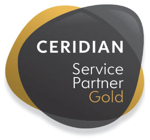 CeridianPartner_Service_Gold_SM.jpg