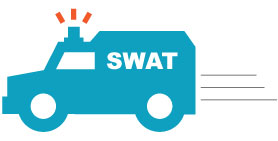 ICON-SWAT.jpg