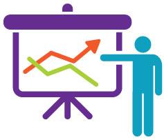 ICON-info-presentationLARGE.jpg