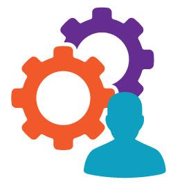 ICON-tech-support-gears.jpg