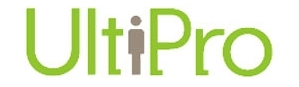 ultipro-logo.jpg
