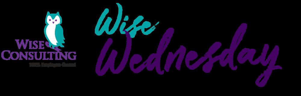 2018_WISE_WEDS_HEADER.png