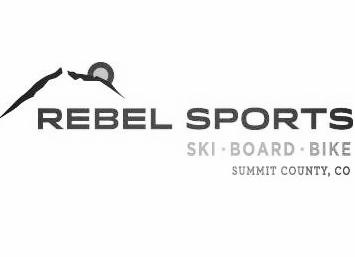 Rebel Sports.jpg