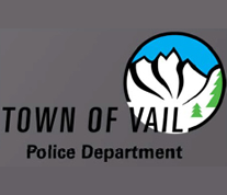 TownOfVail.png