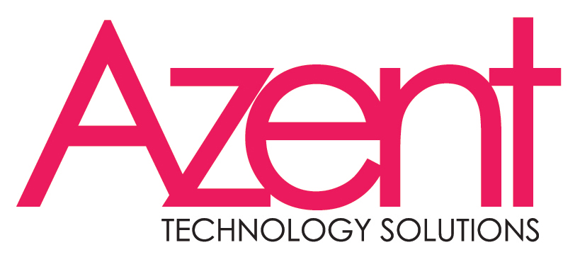 Azent Technology Solutions