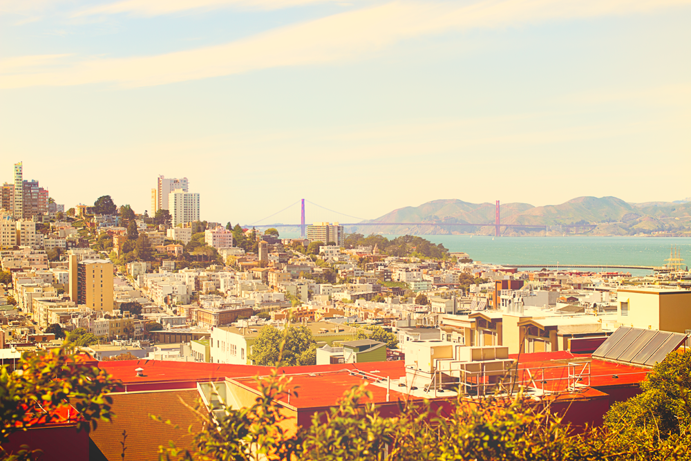 CoitTowerViewSF.png