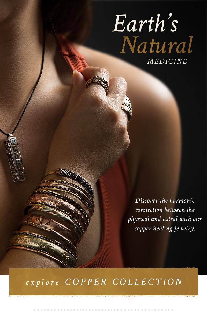 10-21-16_Copper-Healing.jpg