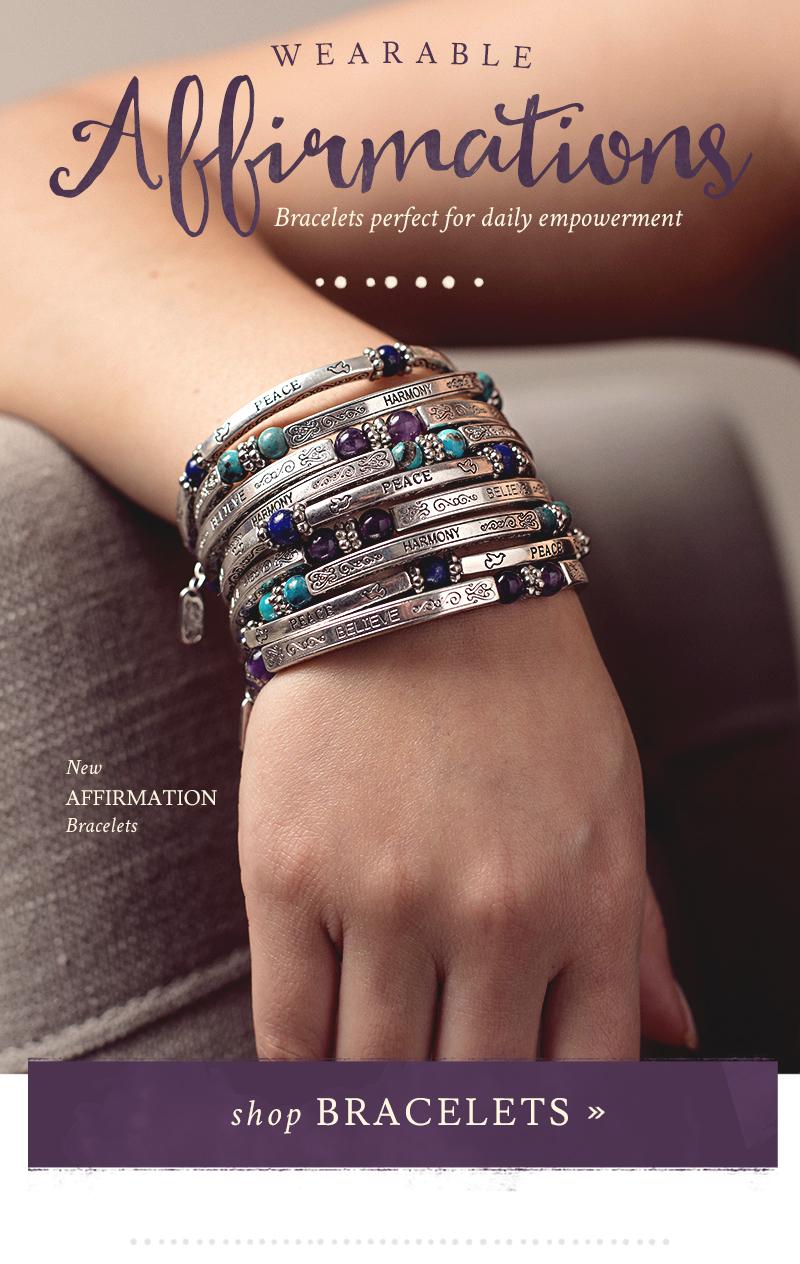 RT_01-25-17_Affirmation-Bracelets.jpg