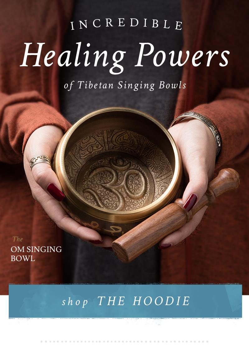 RT_11-11-16_Tibetan-Singing-Bowls.jpg