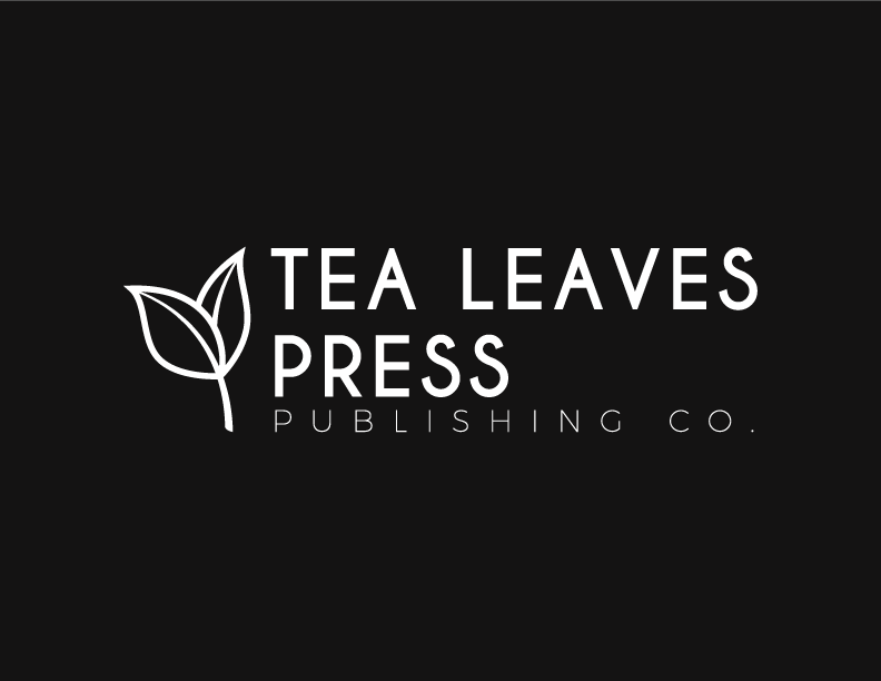 Tea-Leaves-Press_Logo-Thumbnail.png