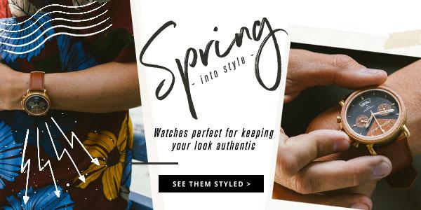 170324_M_v02_Spring_Into_Style_600x300.jpg