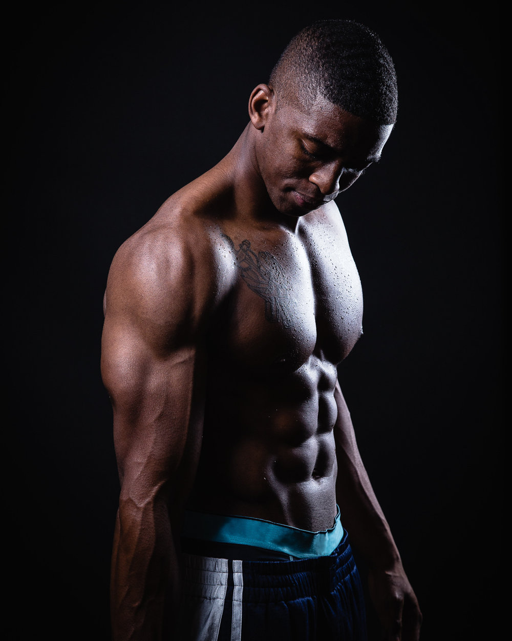 161512_Evan_Laveist_Fitness_6930-Edit.jpg