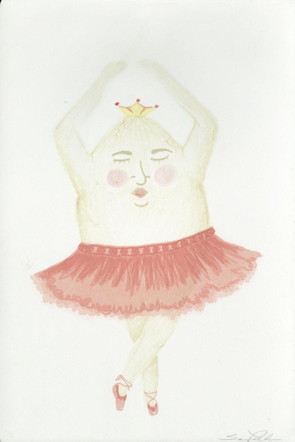 Ballerina Humpty Dumpty.jpg