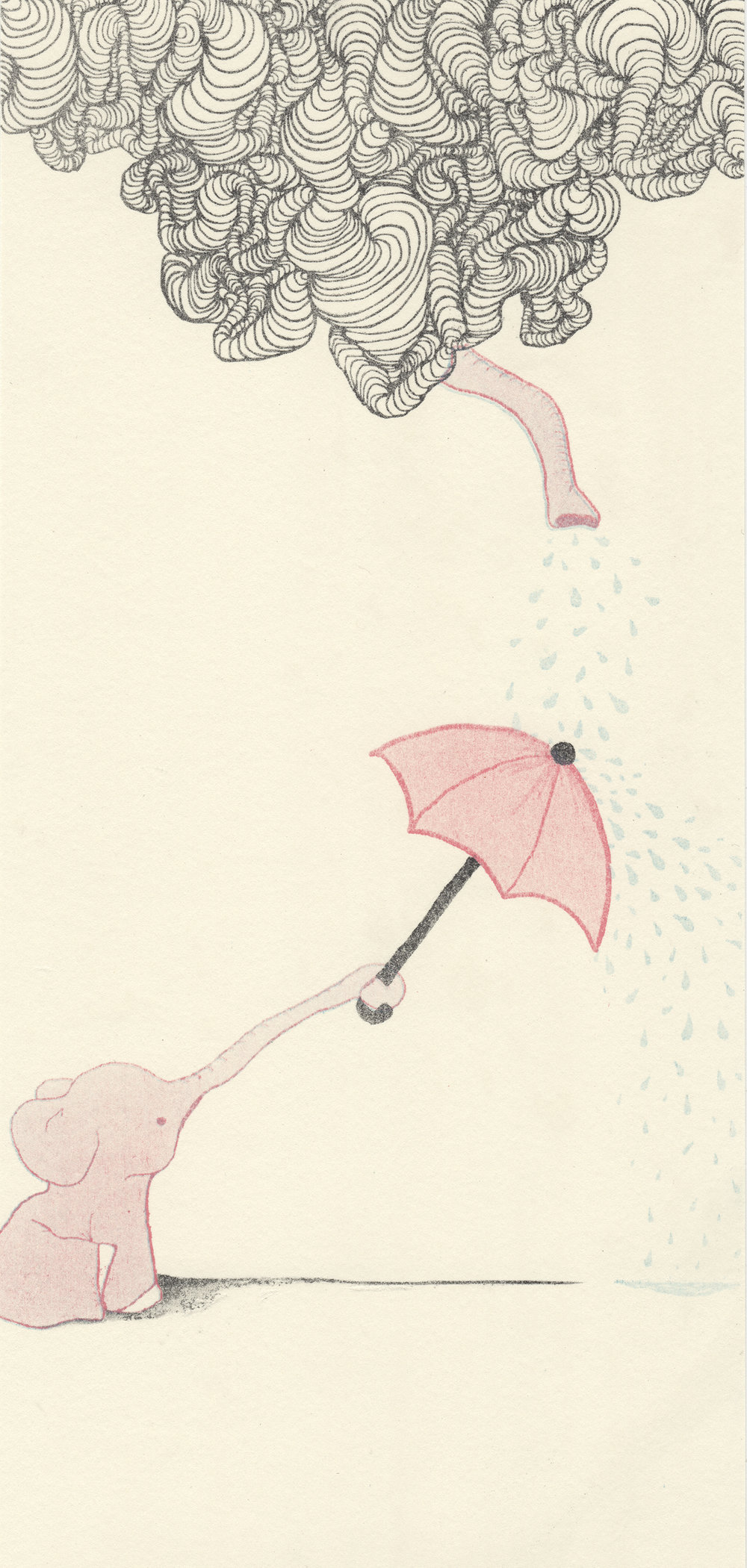let it rain.jpg