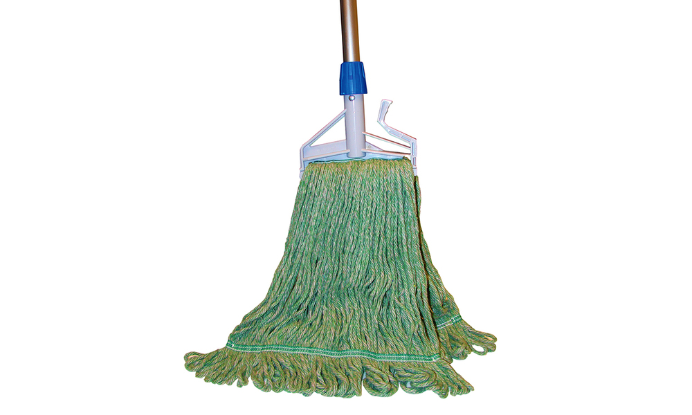 Wet Mop.jpg