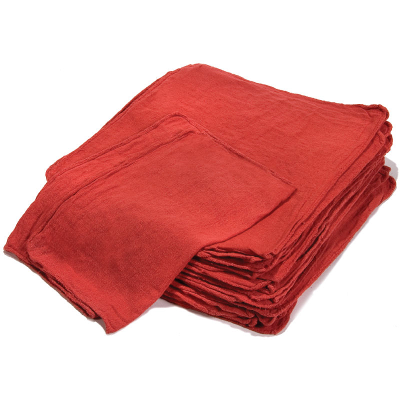 Red Shop Towels.jpg