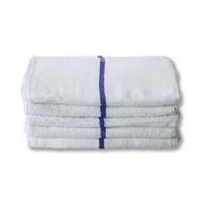 Stack of Towels.JPG