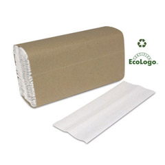 Multi-Fold Towels White.jpg