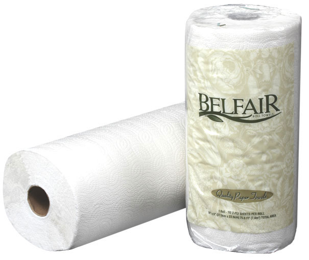 Belfair Kitchen Towels.jpg