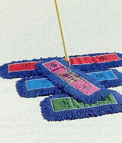 Dust Mops.jpg