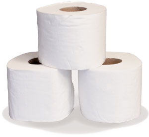 Home Roll Tissue.jpg