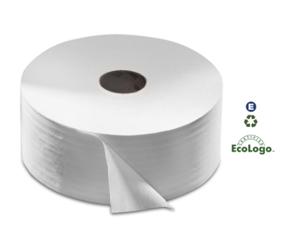 Tork 1600ft 2ply Tissue Roll.jpg