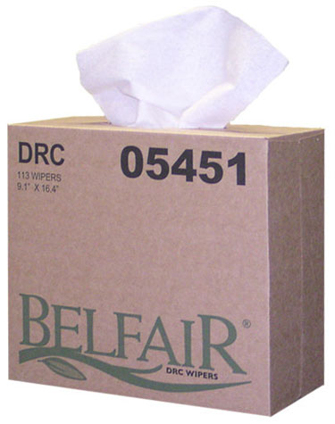 Belfair DRC Wipers.jpg