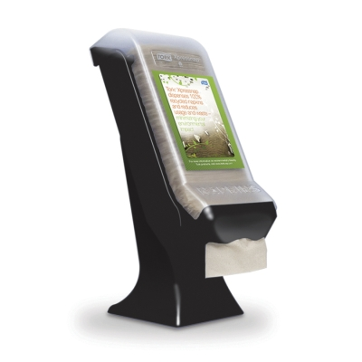 Xpress Napkin Dispenser Stand.jpg
