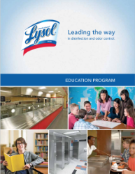 CLICK TO DOWNLOAD  Education-Brochure Brochure