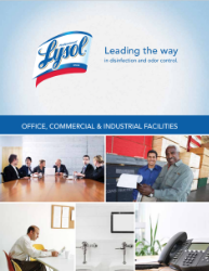 CLICK TO DOWNLOAD  Office-Industrial-Brochure