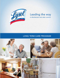 CLICK TO DOWNLOAD  LTC-Brochure