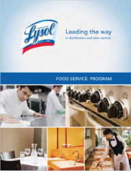 CLICK TO DOWNLOAD  Food-Service-Brochure