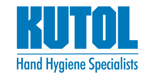 More MSDS information for products manufactured by KUTOL   HERE