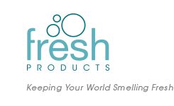 More MSDS information for products manufactured by Fresh Products   HERE