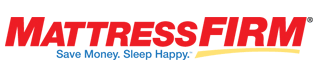 mattress firm logo.png