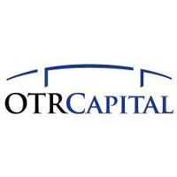 OTR Capital Logo.png