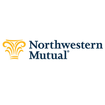 northwestern mutual lol.jpg