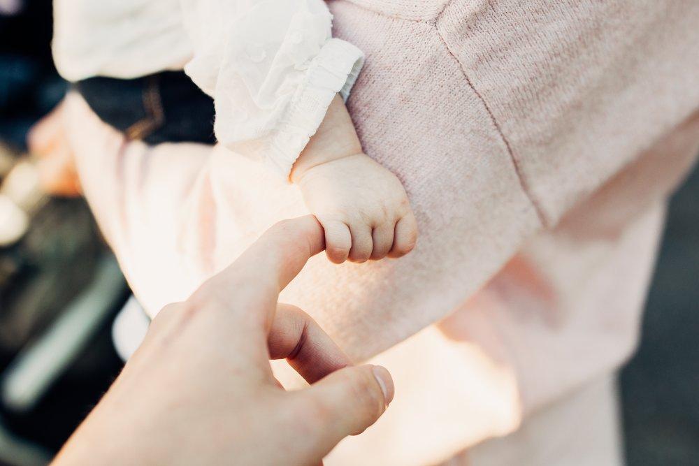 New Mum's Thumb.jpg
