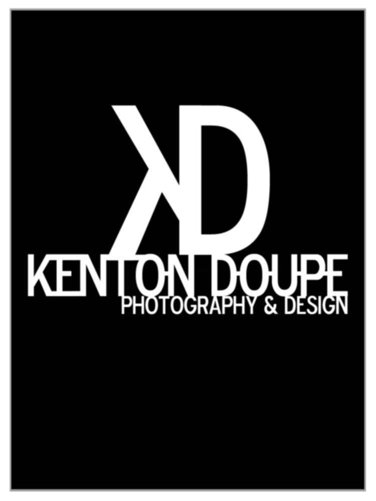 Kenton Doupe Photography and Design
