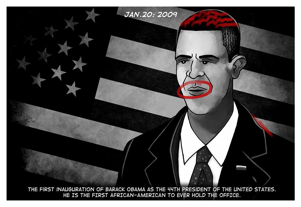 J20_Obama_NearlyDone.jpg