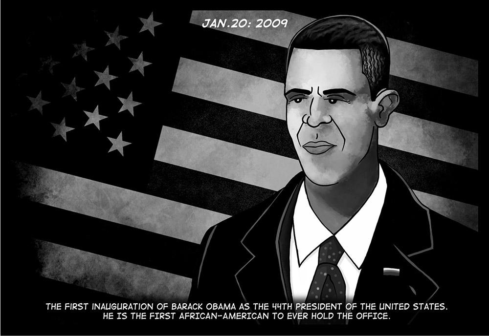 J20_Obama_Done.jpg