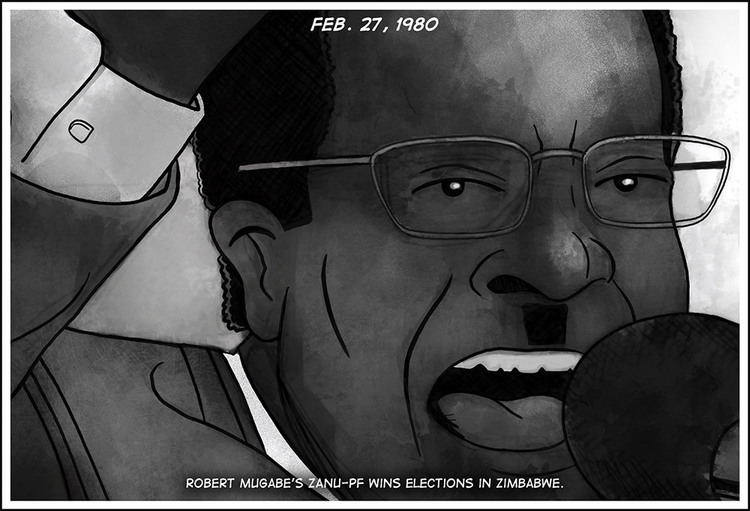 TBT_FEB27_Mugabe.jpeg