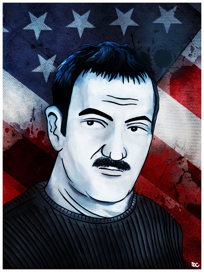 Michael_Parenti_SmallerDoneK.jpg