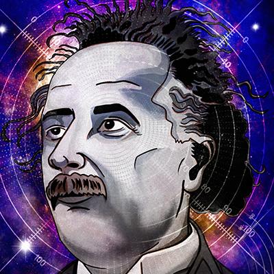 sq_Einstein.png